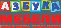 Интернет-магазин мебели, купить мебель по каталогу с доставкой товара во Владивостоке, Хабаровске, Южно-Сахалинске – Азбука мебели