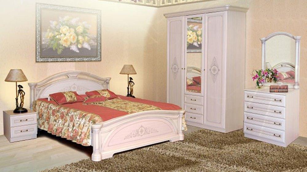 интерьер в котором снятся королевские сны классическая мебель для