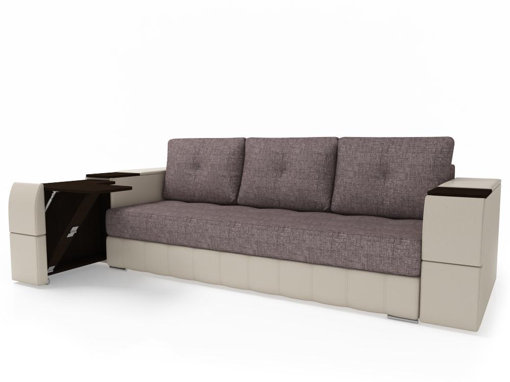 Диваны прямые | БРУКЛИН | Азбука Мебели – скидки, удобная оплата, быстрая доставка