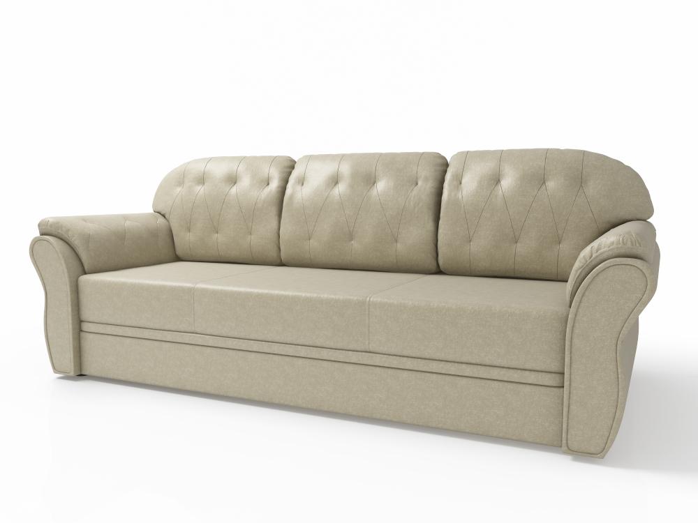Диваны прямые | СЕНАТОР | Азбука Мебели – скидки, удобная оплата, быстрая доставка