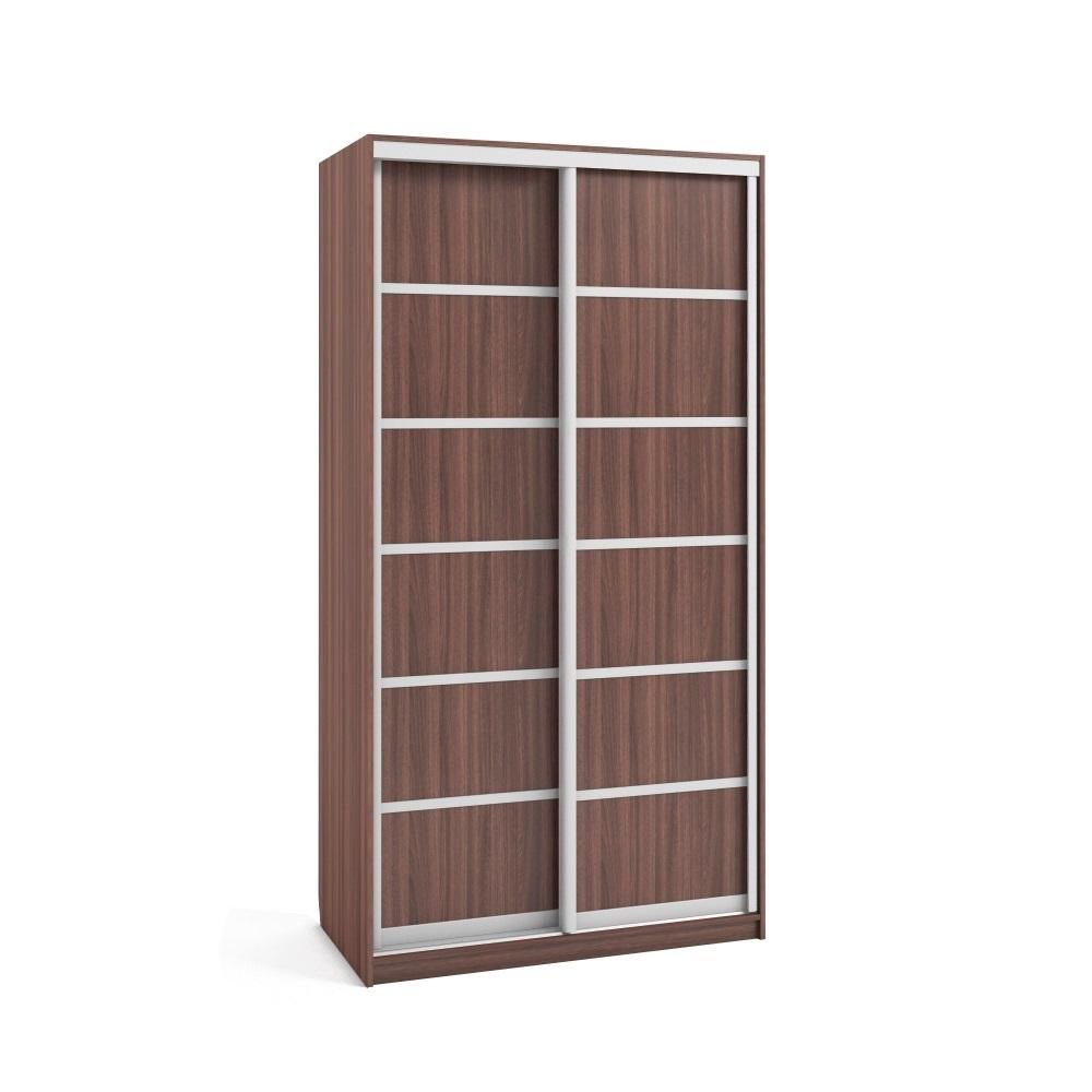 Шкафы-купе | СТИВ | Азбука Мебели – скидки, удобная оплата, быстрая доставка